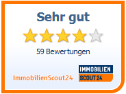 RE/MAX Best Service Immobilien